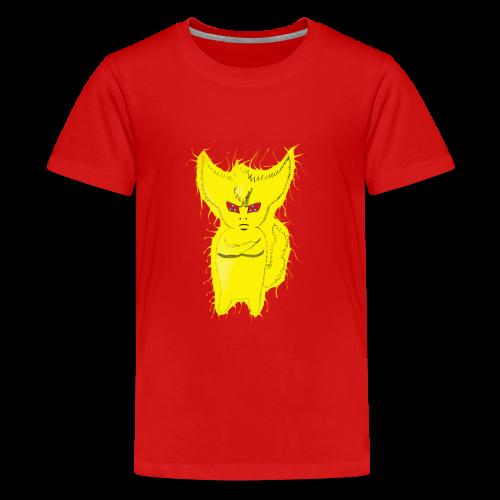 Camael - T-shirt Premium Ado