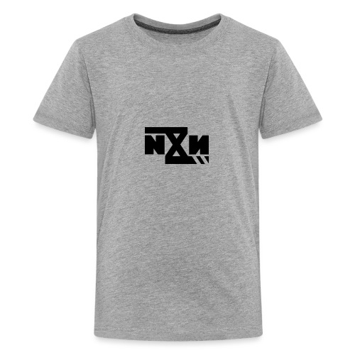 N8N Bolt - Teenager Premium T-shirt