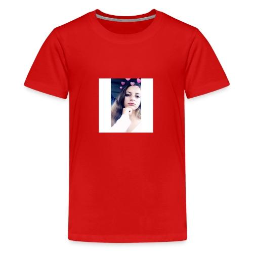 A41705B5 80CE 4B37 92C6 52A07F8BA468 - T-shirt Premium Ado