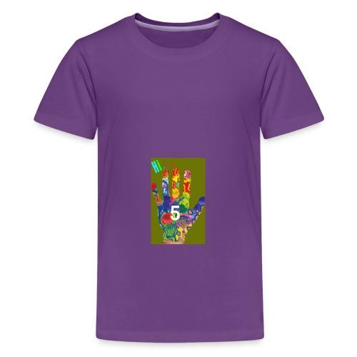 Design Get Your T Shirt 1564140754669 - T-shirt Premium Ado