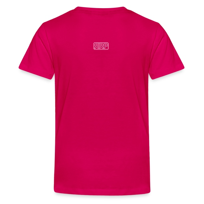 RRP Teenager T-Shirt