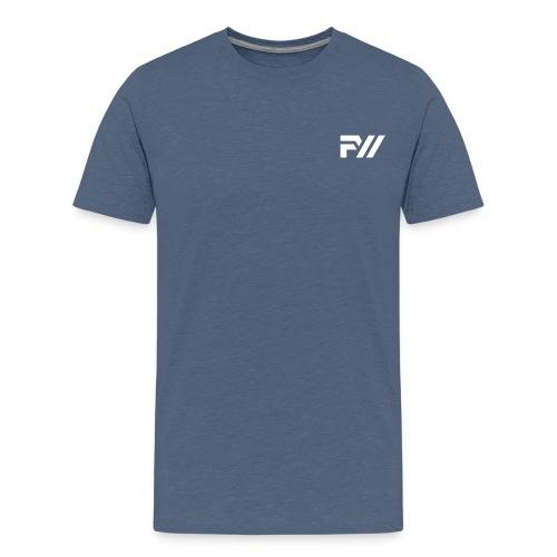 FYW - Classic - Kids - Teenage Premium T-Shirt