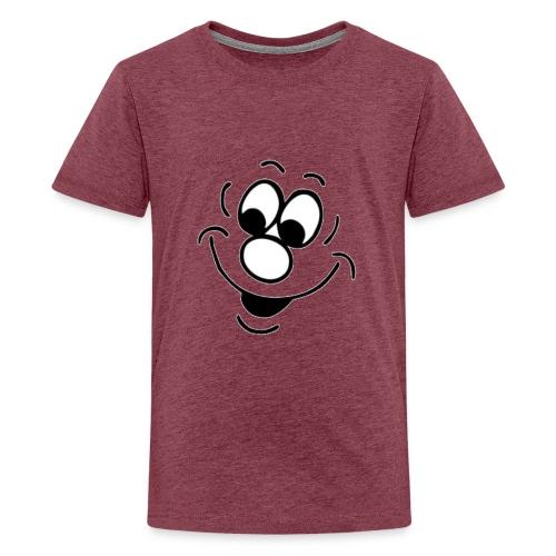 rigolo one - T-shirt Premium Ado