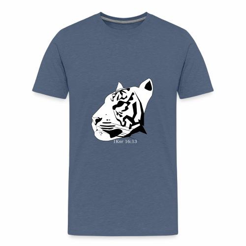 Mut - Teenager Premium T-Shirt