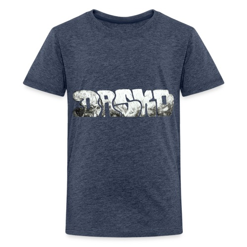 Dasko - Teenager Premium T-Shirt