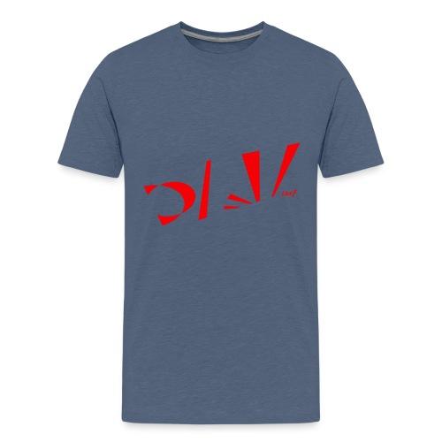 Japi - T-shirt Premium Ado