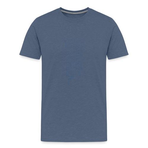 erotokritix - Teenager Premium T-Shirt