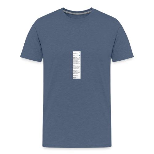 Captura_de_pantalla_2015-08-18_a_la-s-_18-22-05-pn - Camiseta premium adolescente