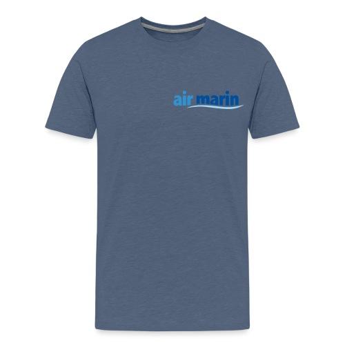 air marin - T-shirt Premium Ado