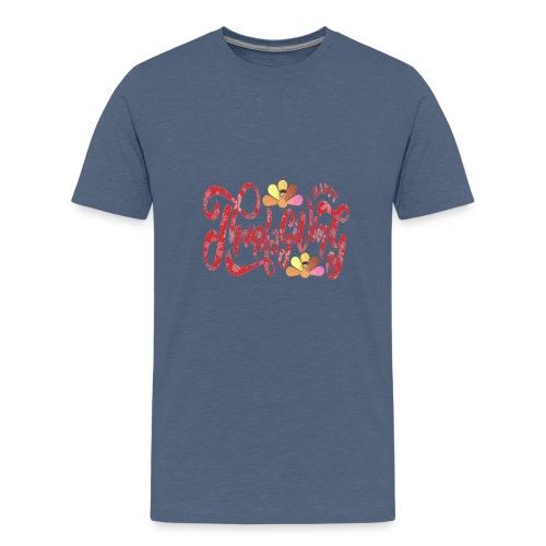 Thanksgiving shirts women, thanksgiving shirts, - T-shirt Premium Ado