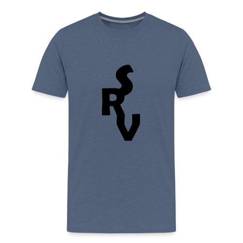 RSV - T-shirt Premium Ado