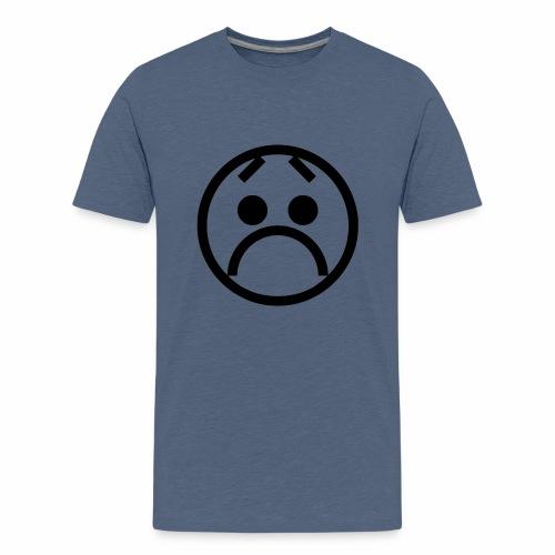 EMOJI 11 - T-shirt Premium Ado