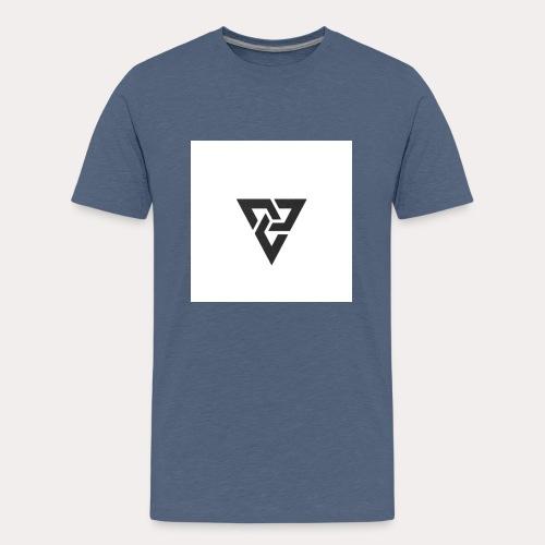 Inferno - Teenage Premium T-Shirt