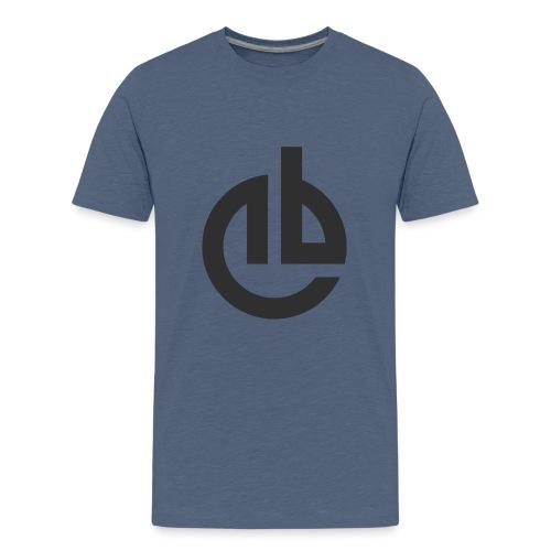 NBE - Teenager Premium T-Shirt