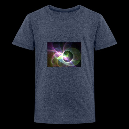FANTASY 2 - Teenager Premium T-Shirt