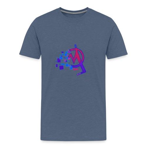 IMG 20200103 002332 - Camiseta premium adolescente