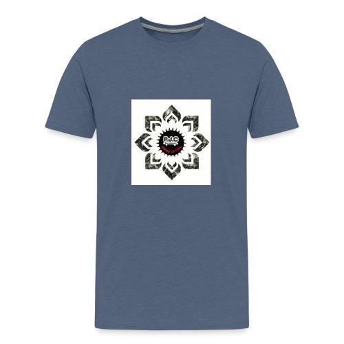 Josh Northam - Teenage Premium T-Shirt