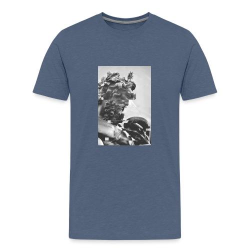 gods - Camiseta premium adolescente