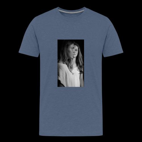 RUN - Madyson et Coralie - T-shirt Premium Ado