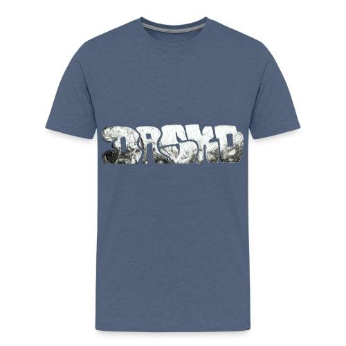 Dasko - Teenager Premium T-Shirt