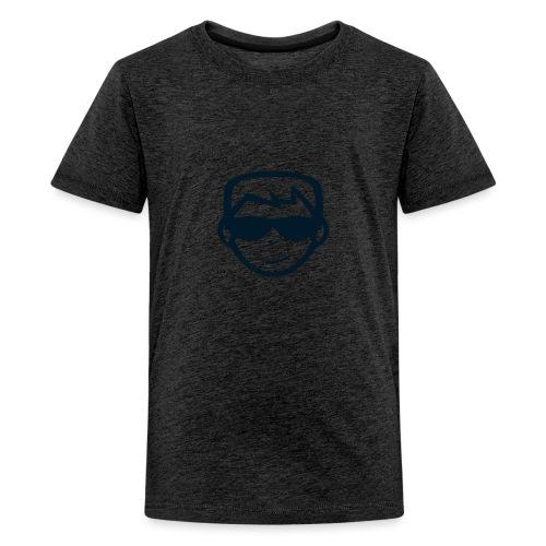 Screenfun - Teenager Premium T-Shirt