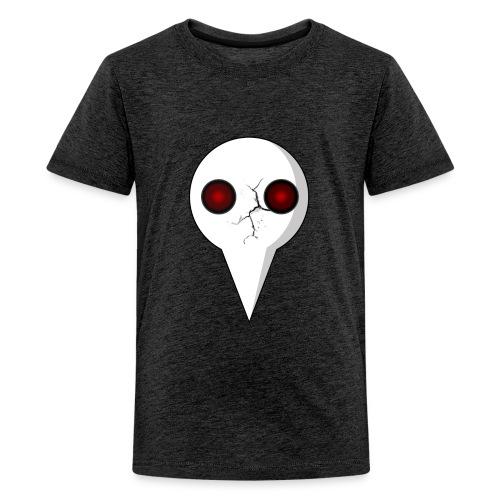 EVE - Teenage Premium T-Shirt