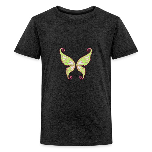 FEE by Florian VIRIOT - T-shirt Premium Ado