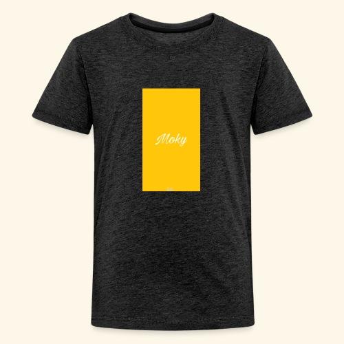 1504810420867 - Maglietta Premium per ragazzi