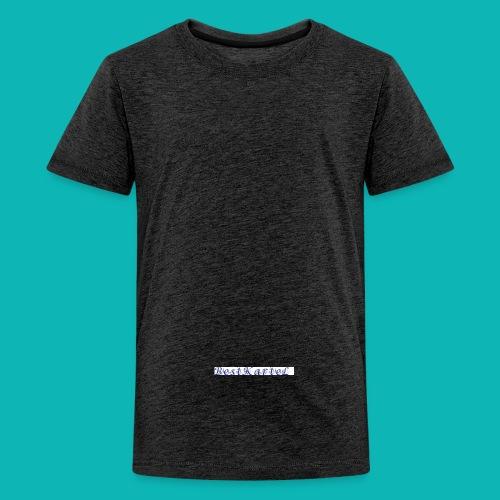 Bestkartel Collection - T-shirt Premium Ado