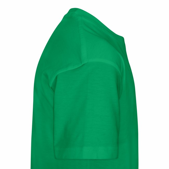 Emerald Guards