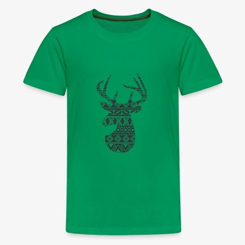 Rotwild - Teenager Premium T-Shirt