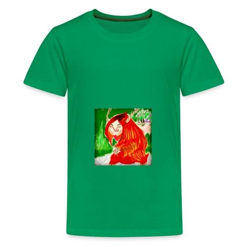 IMG 2433 - Maglietta Premium per ragazzi