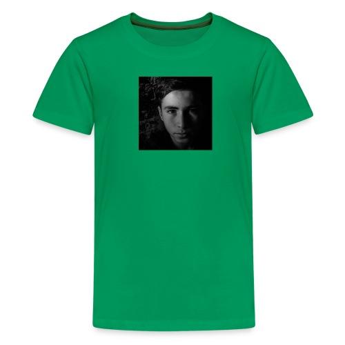 12509810 904158563031692 529686008391304836 n jpg - T-shirt Premium Ado
