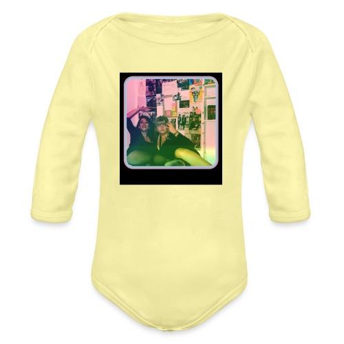 299075_10150481666993275_1829239953_n - Organic Longsleeve Baby Bodysuit