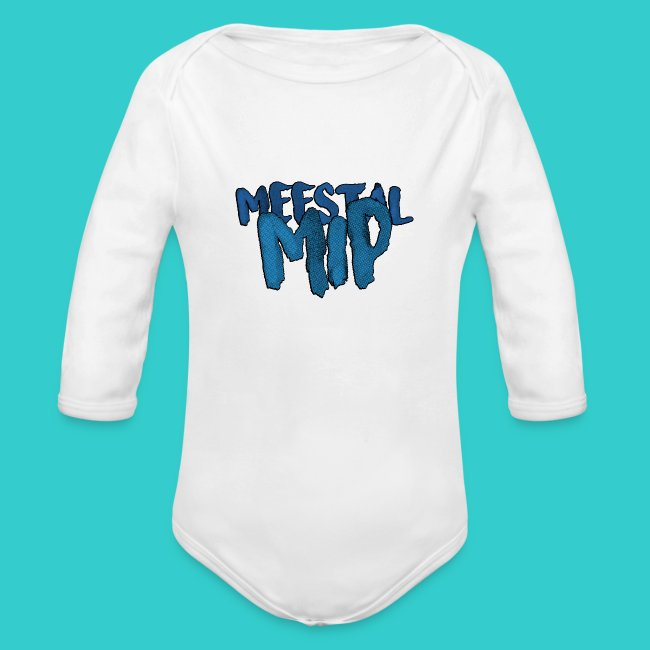 MeestalMip Sweater - Kids & Babies