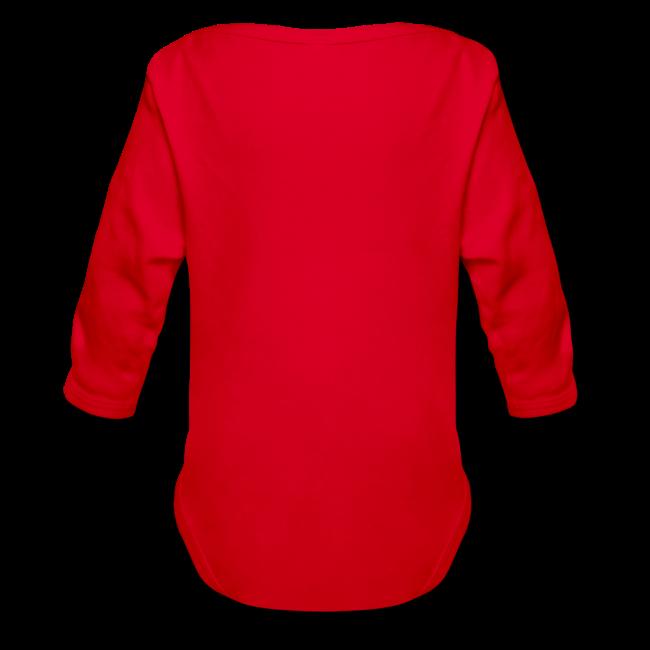 faro shirt