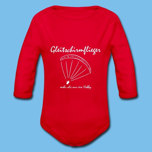 Hobby Gleitschirmflieger Paragliding Geschenk