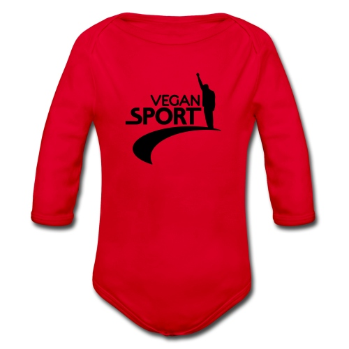 vegansport01_225x225 - Baby Bio-Langarm-Body