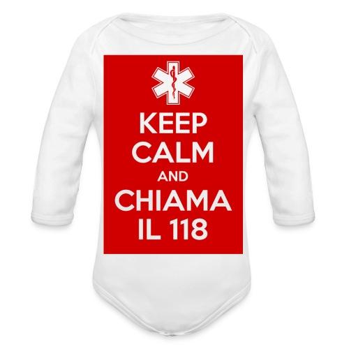 2015 01 04 13 26 31 jpg - Body ecologico per neonato a manica lunga