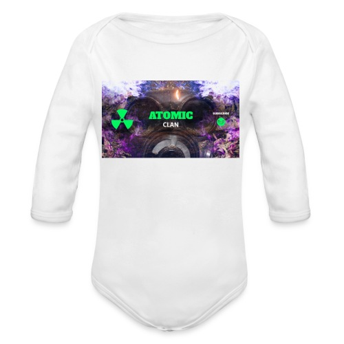 PicsArt 01 31 02 15 31 - Baby Bio-Langarm-Body