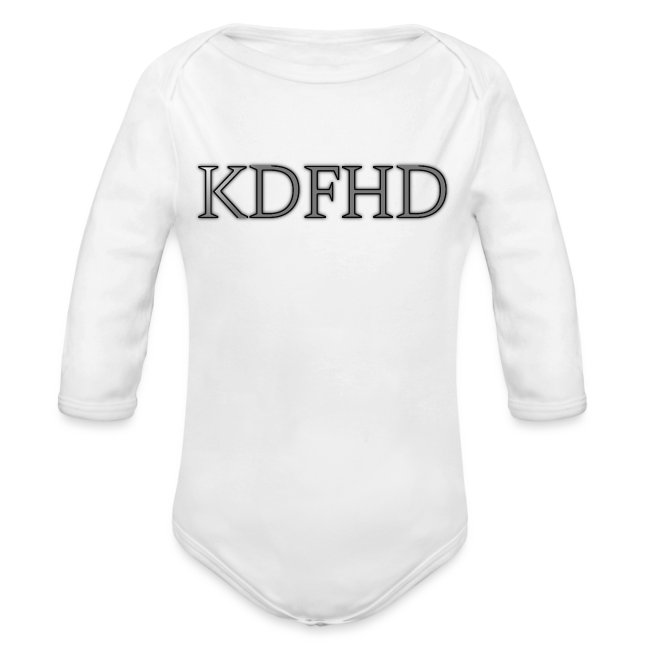 KDFHD