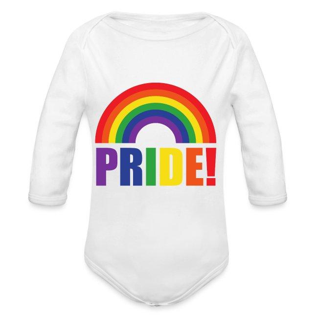 Pride Regenbogen | LGBT | Geschenkidee
