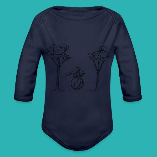 Rotolare_o_capitombolare-01-png - Body ecologico per neonato a manica lunga