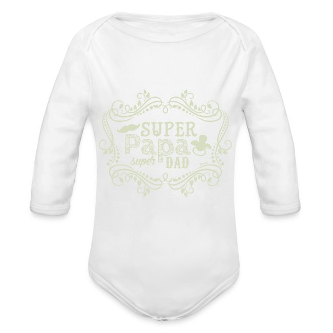 Super Papa (H)
