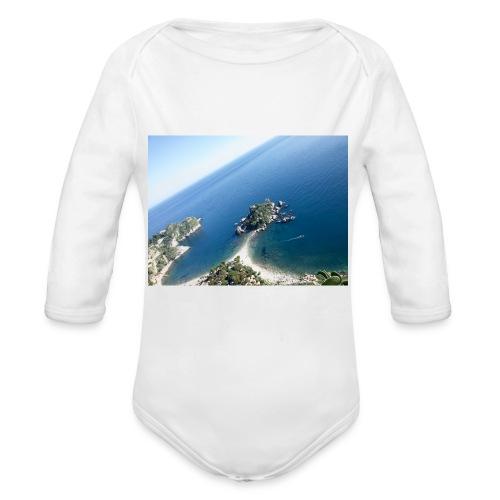 20151108_125732-jpg - Body ecologico per neonato a manica lunga