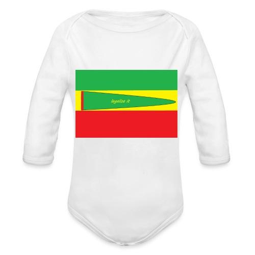 Immagine_1-png - Body ecologico per neonato a manica lunga