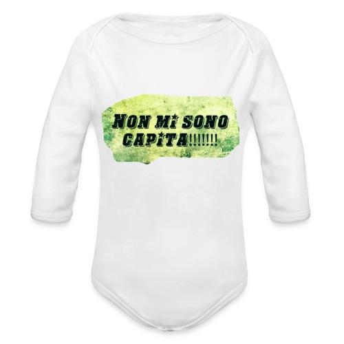 PicsArt 03 24 11 24 38 - Body ecologico per neonato a manica lunga