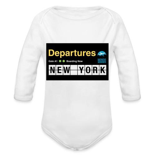 Departures Defnobarre 1 png - Body ecologico per neonato a manica lunga