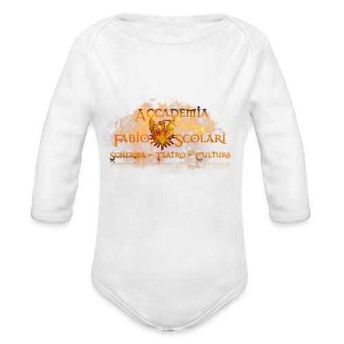 Accademia_Fabio_Scolari_trasprido-png - Body ecologico per neonato a manica lunga