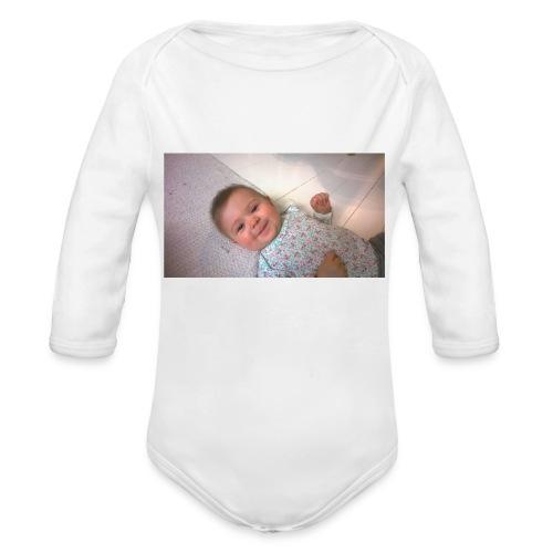 WP_20140505_005-jpg - Ekologisk långärmad babybody
